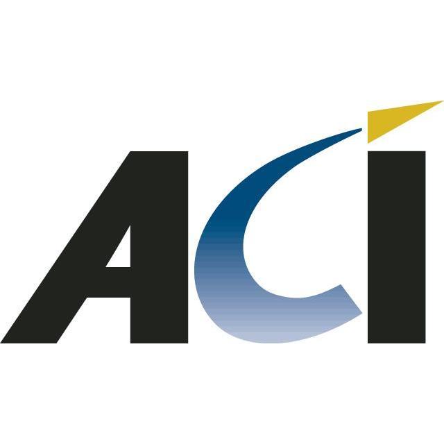 Aeronautical Charters