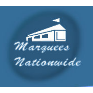 Marquees Nationwide