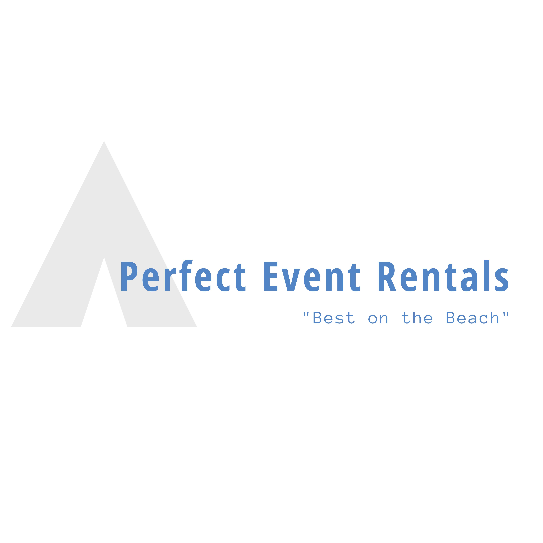 Perfect Event Rentals