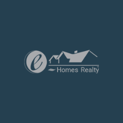 E-Homes Realty