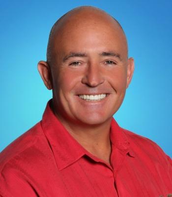 Allstate Insurance Agent: Patrick Sprague image 1