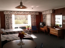 Harborside Motel image 1
