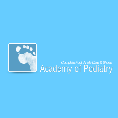 Academy of Podiatry Dormont