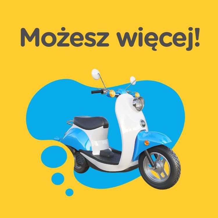 Provident Gorzów Wielkopolski