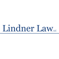 Lindner Law, LLC