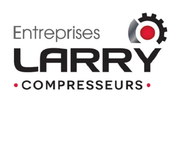 Larry Enterprises Inc à Montréal