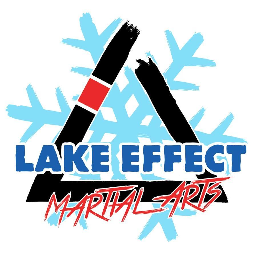 Lake Effect Martial Arts