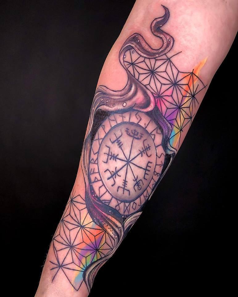 Uniquink Tattoos & Piercings image 3