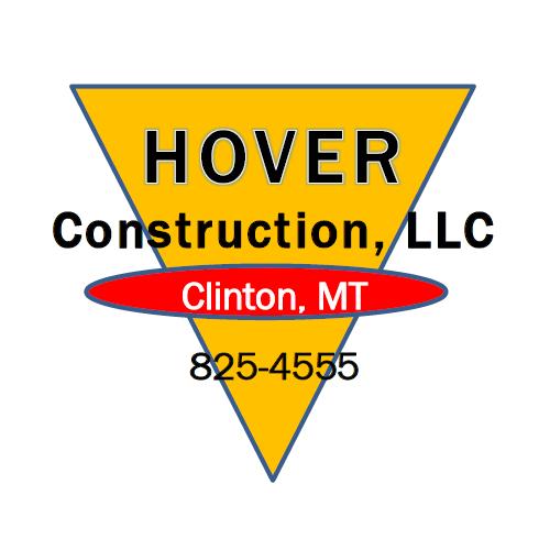 Hover Construction LLC