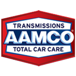 DMS Investment Corp/Amco Transmission