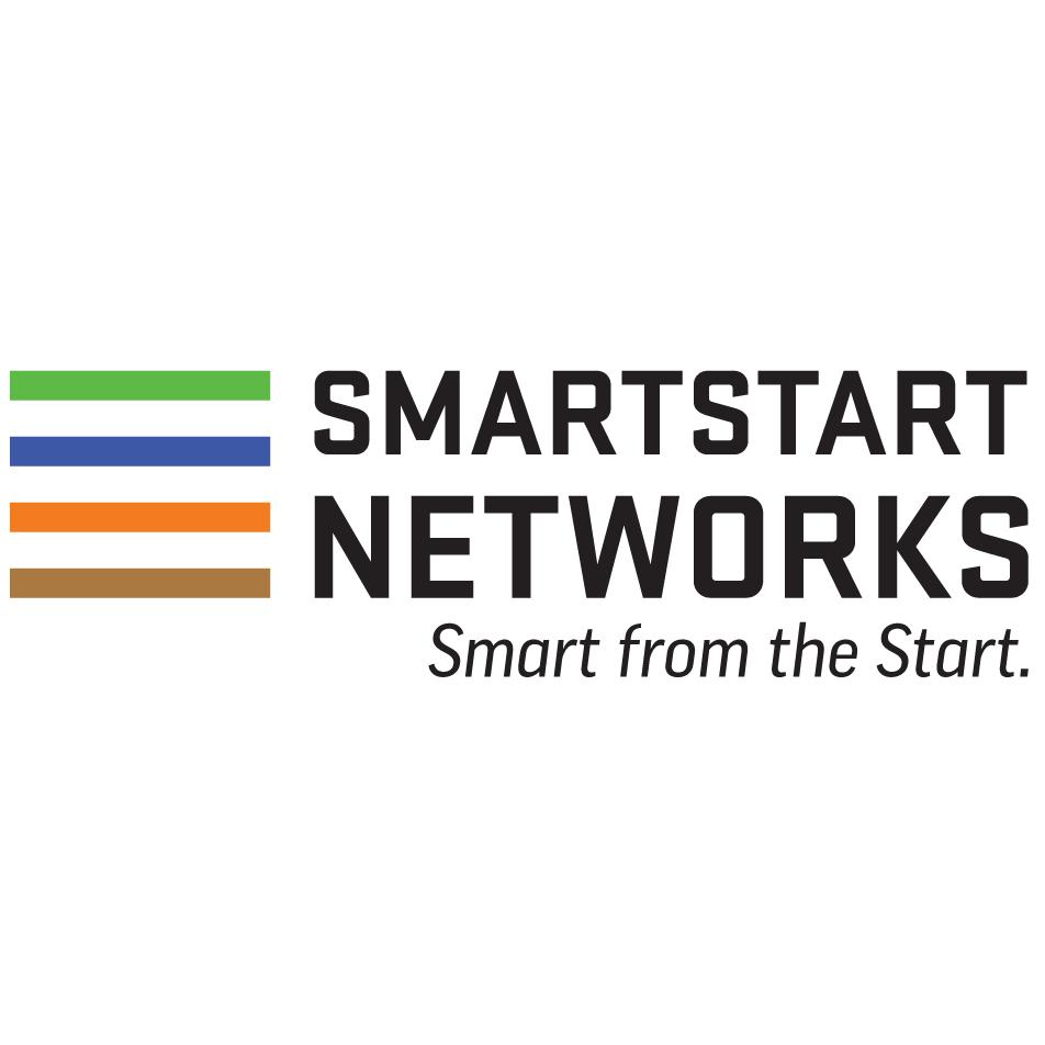 Smart Start Networks Inc.