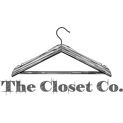 The Closet Company