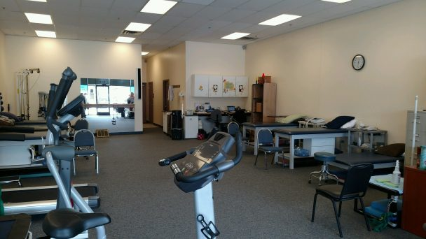Athletico Physical Therapy - New Lenox West image 2