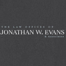 The Law Offices of Jonathan W. Evans & Associates