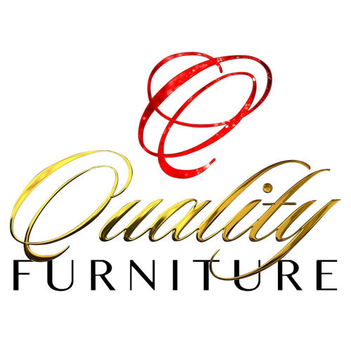 Quality Furniture Discounts