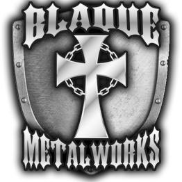 Blaque Metal Works