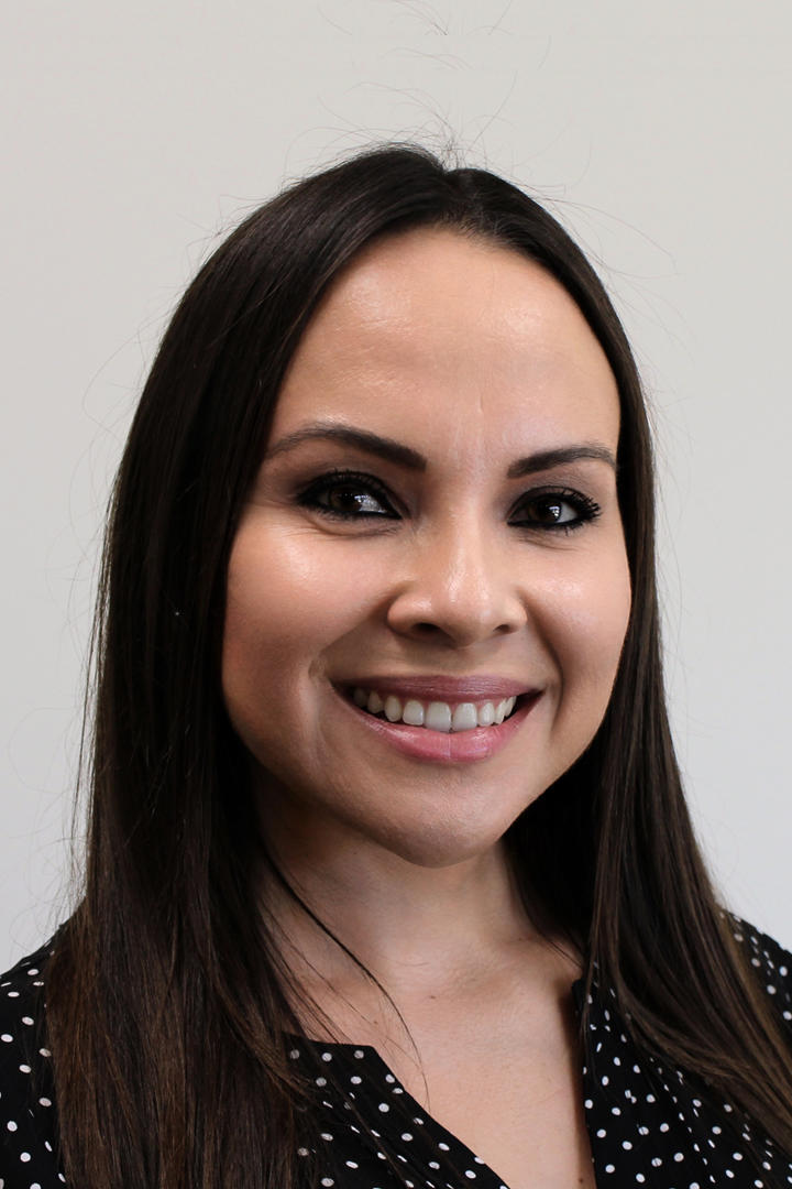 Cristina Coronado, MD - Sharp Rees-Stealy Chula Vista image 0
