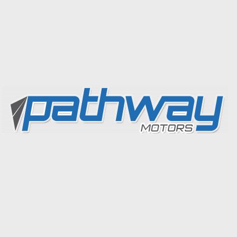 Pathway Motors