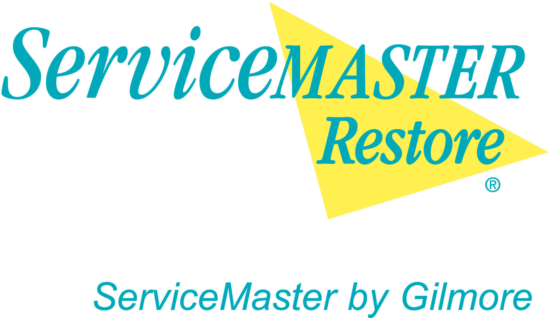 ServiceMaster By Gilmore image 0