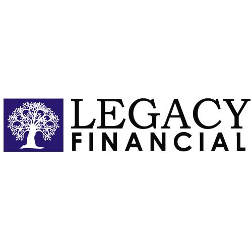 Legacy Financial image 3