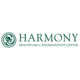 Harmony Healthcare & Rehabilitation Center