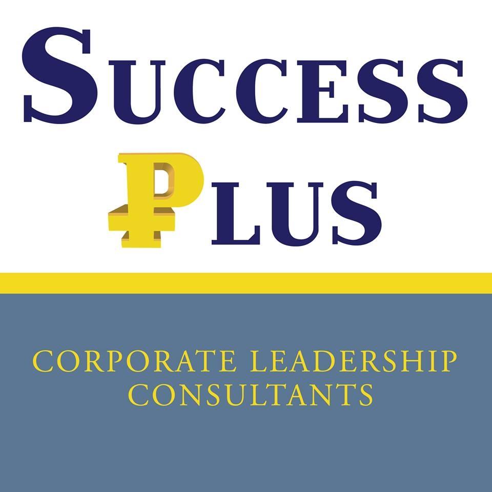 Success Plus Consulting