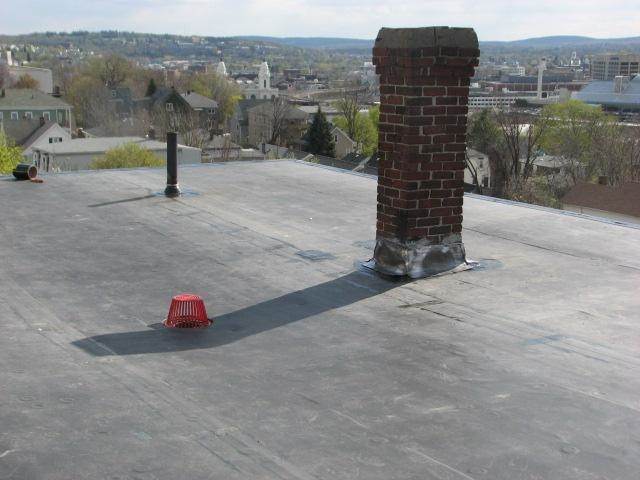 On Top Roofing image 4