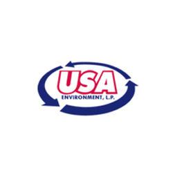 USA Environment L P