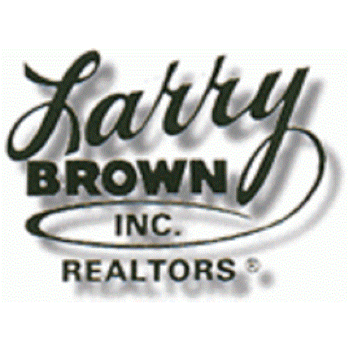 Larry Brown Realtors