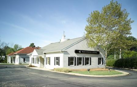 westfield bank in cuyahoga falls oh 800 368 8. Black Bedroom Furniture Sets. Home Design Ideas