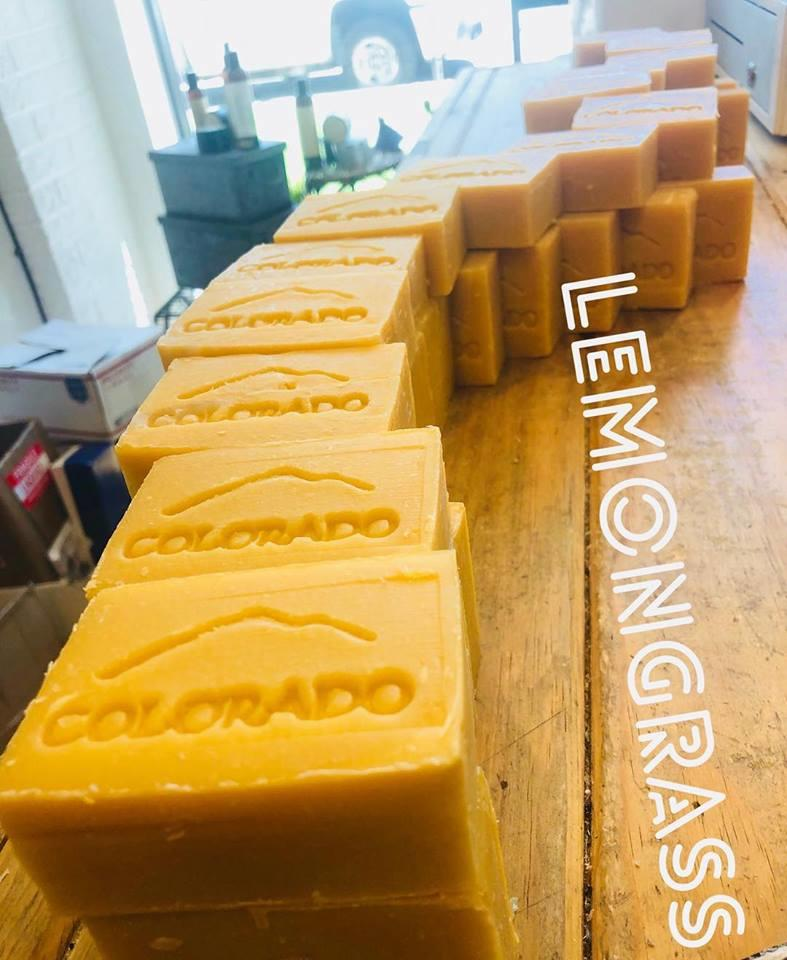 The Soap Shop-Idaho Springs image 9