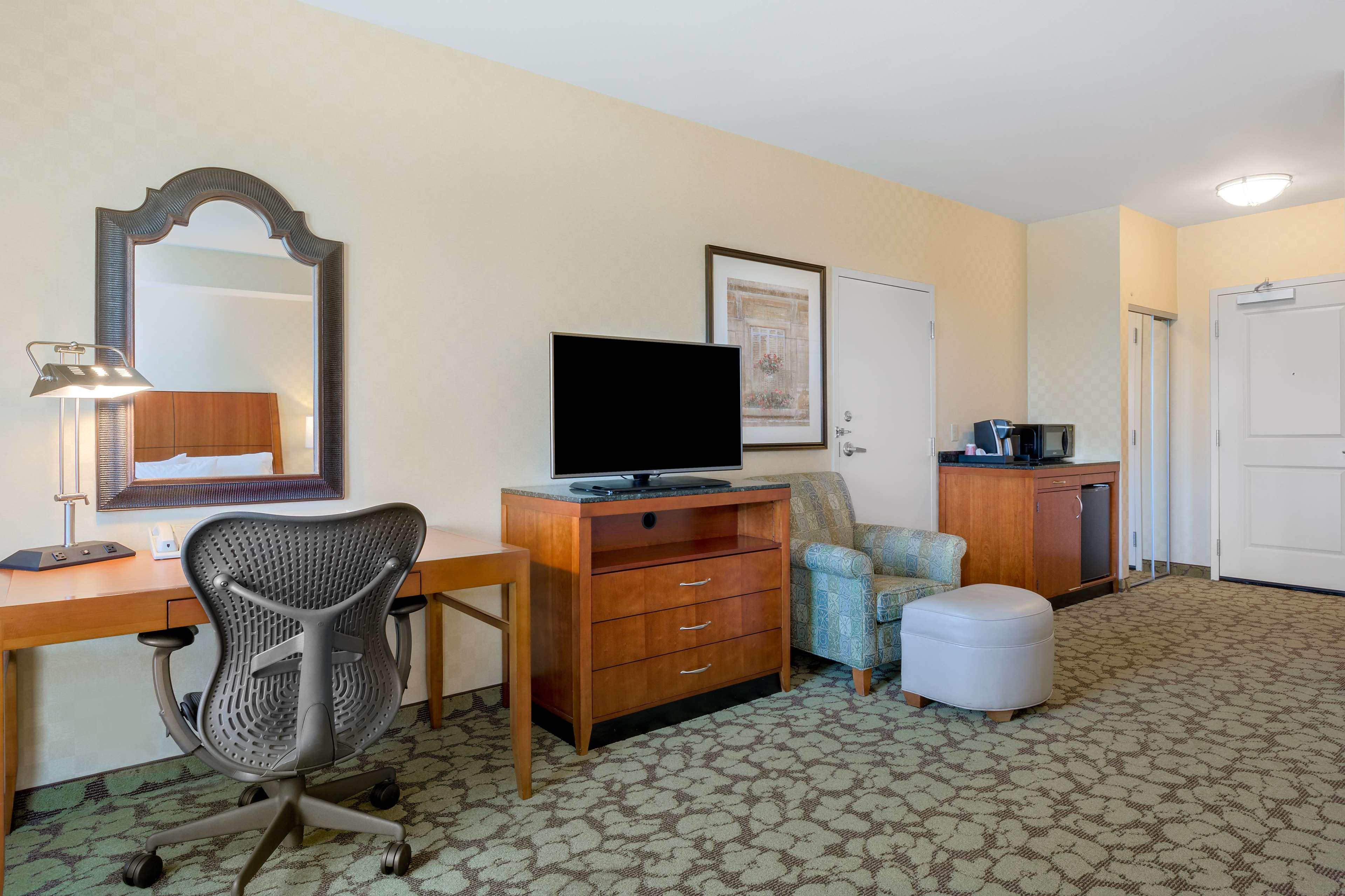 Hilton Garden Inn Sacramento Elk Grove image 25