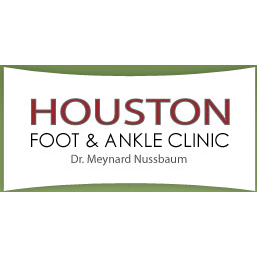 Doctors business in Houston, TX, United States