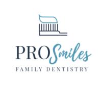 ProSmiles Family Dentistry image 4