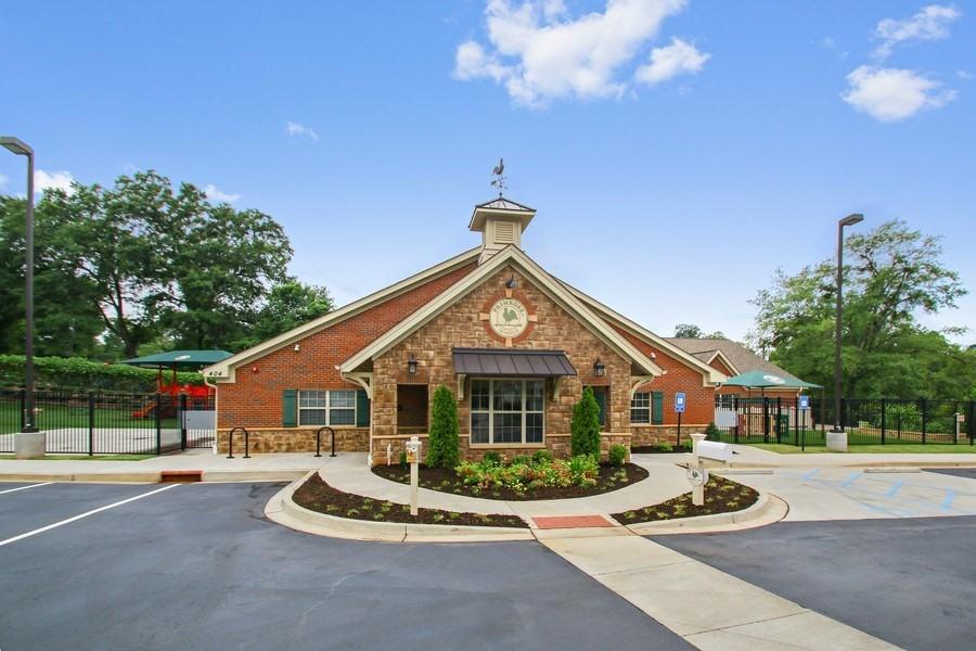 Primrose School of Greenville image 11