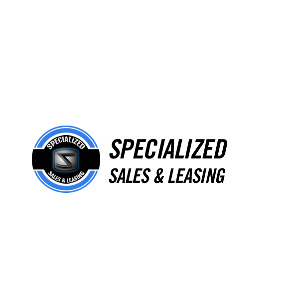 Specialized Sales & Leasing