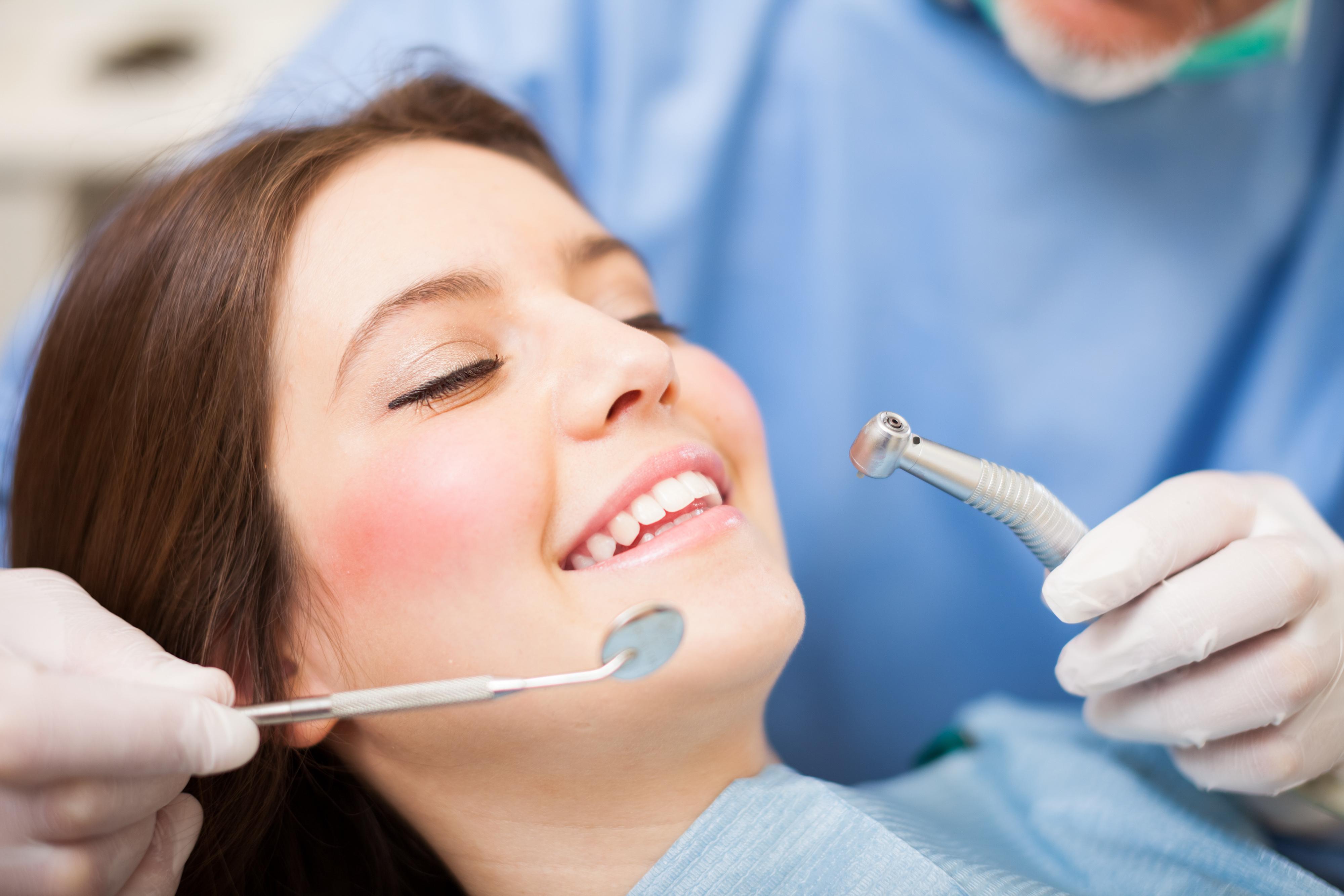 Floridian Dental Group - Pembroke image 1