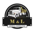 M&L General Contractor