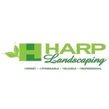 HARP Landscaping