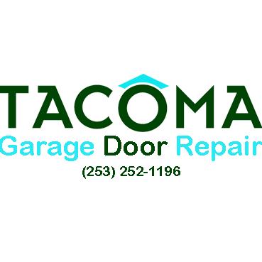 Tacoma Garage Doors Repair