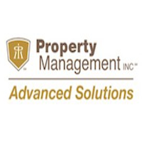 Advanced Solutions Property Management