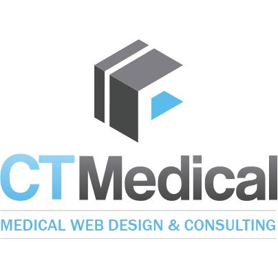 Creative Take Medical