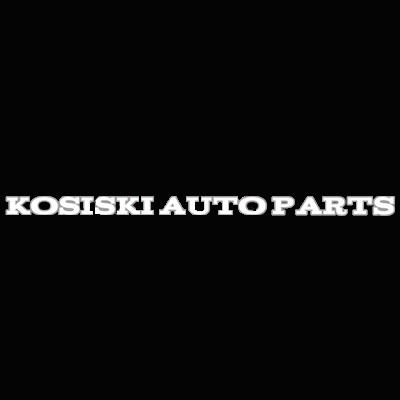 Kosiski Auto Parts
