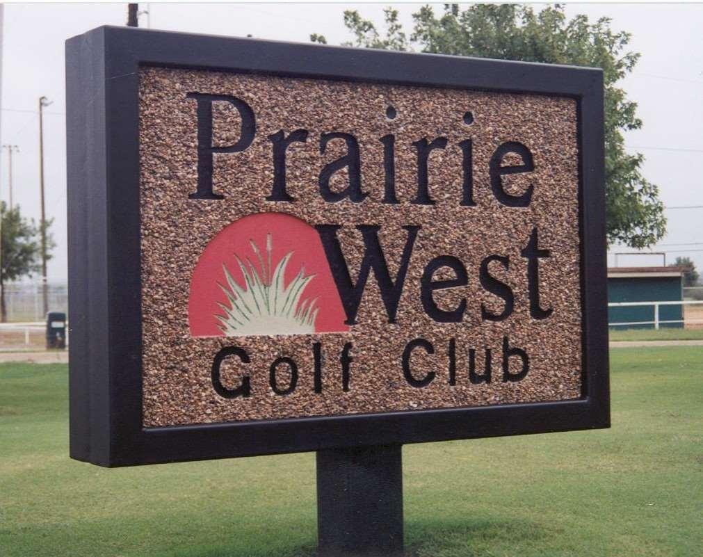 Best Western Plus Weatherford image 47