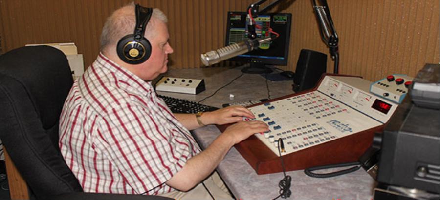 Wtwz Wood Broadcasting Company Inc. image 4