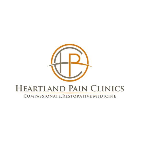 Heartland Pain Clinics image 0