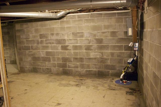 Midwest Basement Systems image 3