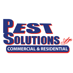 Pest Solutions Inc. image 0
