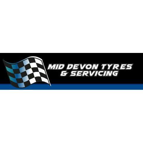 Mid Devon Tyres & Servicing Okehampton