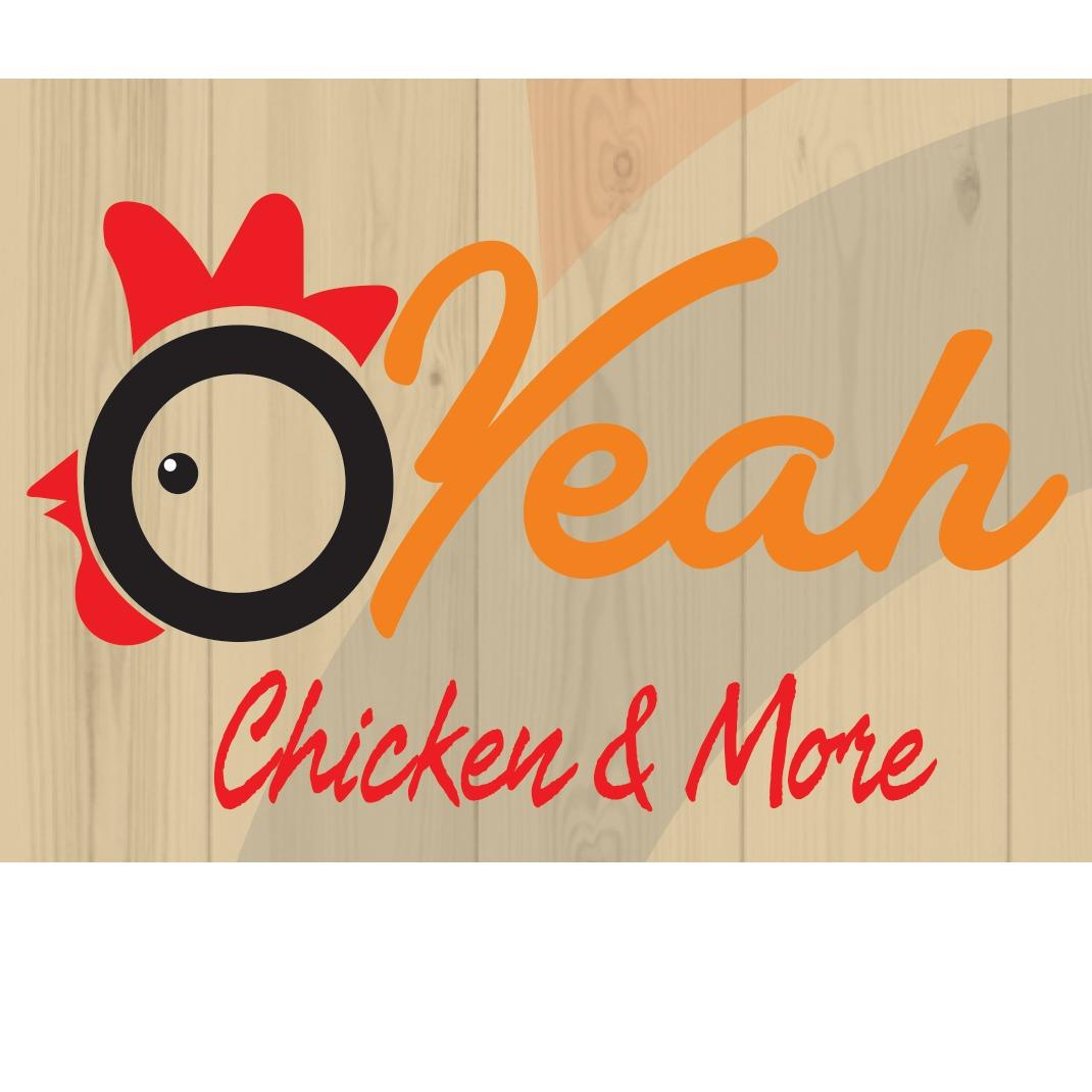 O Yeah Chicken And More image 0